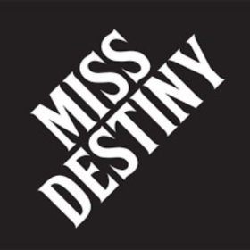 Miss Destiny Miss Destiny