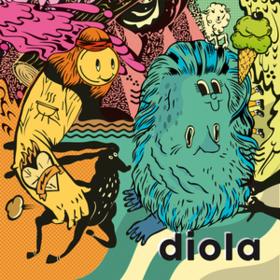 Diola Diola