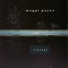 Crystal Maggi Payne