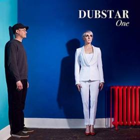 One Dubstar