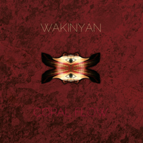 Copal Flow Wakinyan