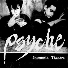Insomnia Theatre Psyche