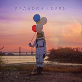 Grandchildren Grandchildren