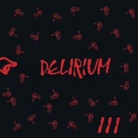 Delirium Iii Delirium