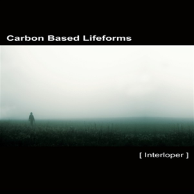 Interloper Carbon Based Lifeforms