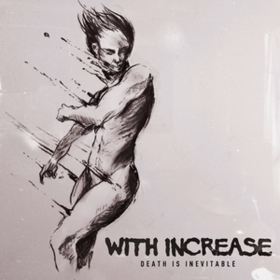 Death Is Inevitable With Increase