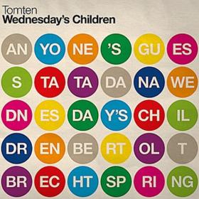 Wednesday's Children Tomten