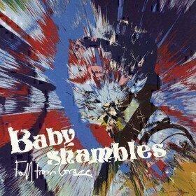 Fall From Grace Babyshambles