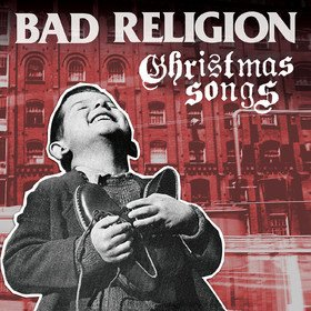 Christmas Songs Bad Religion