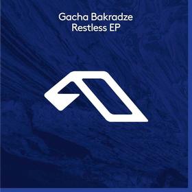 Restless Bakradze