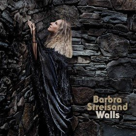 Walls Barbra Streisand