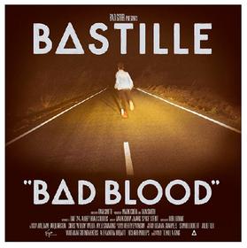Bad Blood Bastille