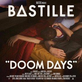 Doom Days Bastille