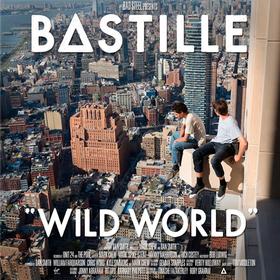 Wild World Bastille