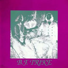 B.f. Trike B.F. Trike