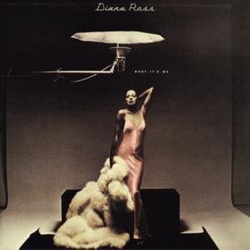 Baby It's Me Diana Ross
