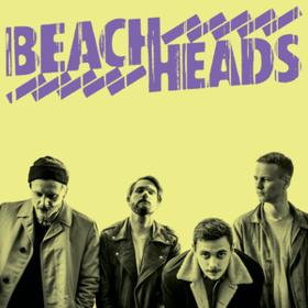 Beachheads Beachheads
