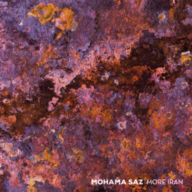 More Iran Mohama Saz
