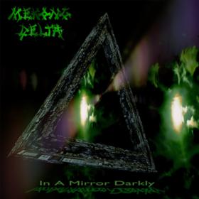 In A Mirror Darkly Mekong Delta