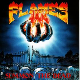 Summon The Dead Flames