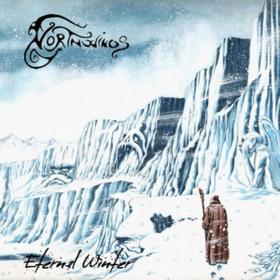 Eternal Winter Northwinds
