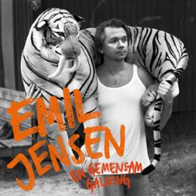 En Gemensam Galning Emil Jensen