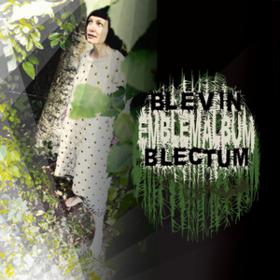 Emblem Album Blevin Blectum