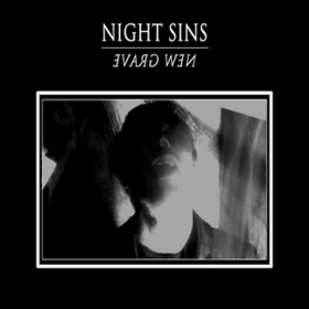 New Grave Night Sins