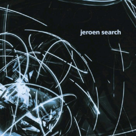 Monism Jeroen Search