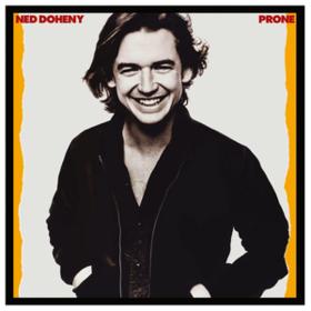 Prone Ned Doheny