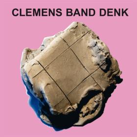 Clemens Band Denk Clemens Denk