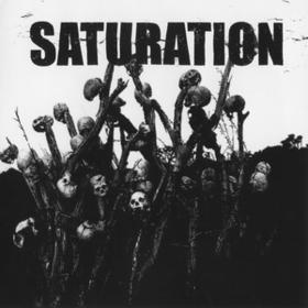 Saturation Saturation