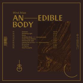 An Edible Body Wind Atlas
