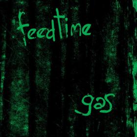 Gas Feedtime