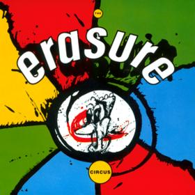 Circus Erasure