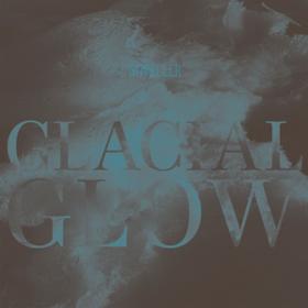 Glacial Glow Noveller