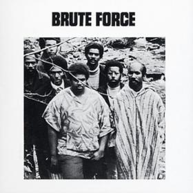 Brute Force Brute Force