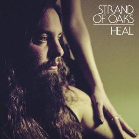 Heal Strand Of Oaks