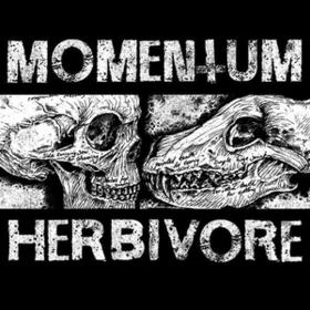 Herbivore Momentum