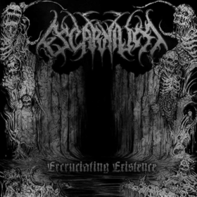 Excruciating Existence Escarnium
