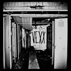 Vexx Vexx