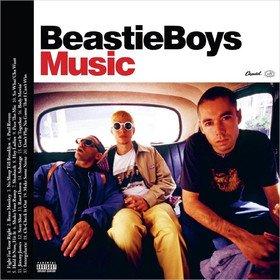 Beastie Boys Music Beastie Boys