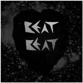 Beat Beat Beat Beat
