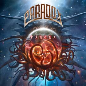 Pangea Paradox