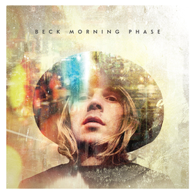 Morning Phase (Limited Edition) Beck