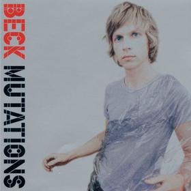 Mutations  Beck
