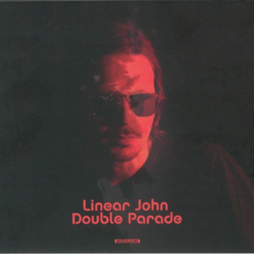 Double Parade Linear John