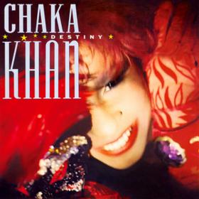 Destiny Chaka Khan