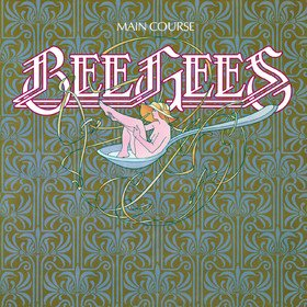 Main Course Bee Gees