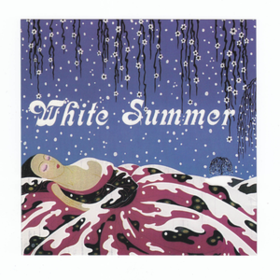 White Summer White Summer